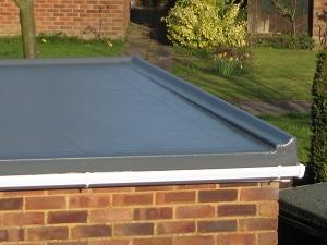 Ремонт крыши гаража | Бизнес идеи