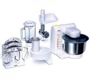 Ремонт кухонной техники | Бизнес идеи