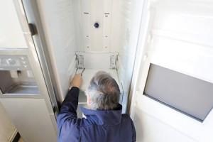 Фирма по ремонту холодильников | Бизнес идеи