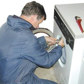 Ремонт стиральных машин | Бизнес идеи