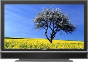 Продажа ЖК телевизоров | Бизнес идеи