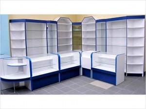 Магазин торгового оборудования | Бизнес идеи
