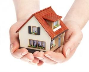Как стать успешным, открыв агентство недвижимости | Бизнес идеи