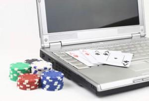 Игры в онлайн-режиме | Бизнес идеи