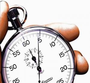Тайм-менеджмент для бизнеса: основные правила организации рабочего времени