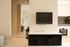 Как заработать на ремонте квартир | Бизнес идеи