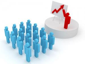 Помощь бизнес-консультанта как стратегия выхода из кризисных ситуаций