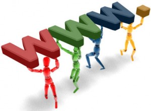 Наполнение сайта | Азбука бизнес услуг