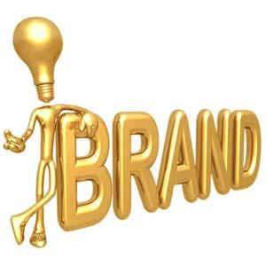 Брендинг/брендировние | Азбука бизнес услуг