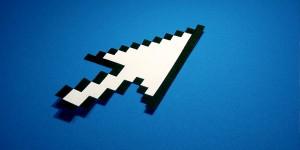 Как избежать провала, открывая digital-агентство