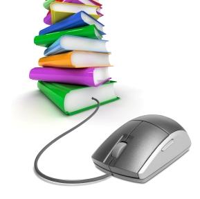 Прибыльный бизнес на курсах дистанционного обучения | Бизнес идеи