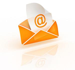 Почтовое продвижение / Почтовый маркетинг | Азбука бизнес услуг