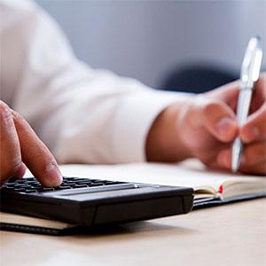 Как добиться благосклонности инвестора: 4 совета