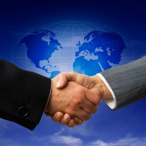 Франчайзинг: большие перспективы для украинского бизнеса