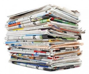 Мониторинг СМИ | Азбука бизнес услуг