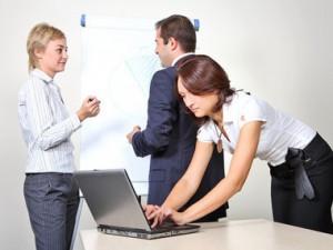 Медиапланирование | Азбука бизнес услуг