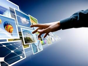 Новая эра в туризме – интернет-туризм