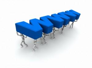 Анализ сайта   Азбука бизнес услуг