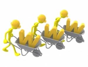 Обслуживание сайта | Азбука бизнес услуг