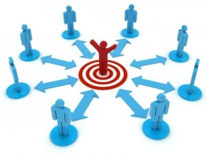 Серьезно ли использовать для бизнеса социальные сети?