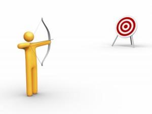 Рекламная кампания | Азбука бизнес услуг