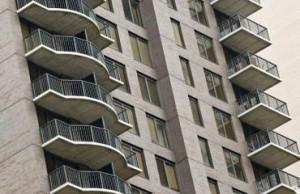 Посуточная аренда квартир | Бизнес идеи