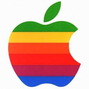Чем больше разговоров об Apple, тем успешнее компания