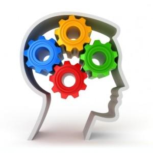 Концепция | Азбука бизнес услуг