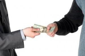 Еще один разговор о том, где начинающему бизнесмену взять деньги