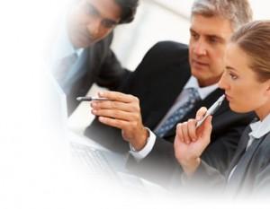 Коммерческое предложение | Азбука бизнес услуг