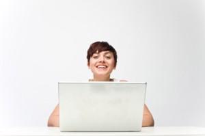 Копирайт | Азбука бизнес услуг