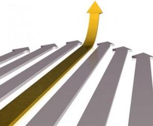 Экономия затрат на рекламу: практические советы
