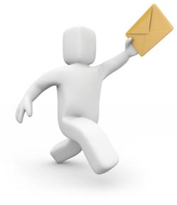 Мейл-маркетинг в продвижении интернет-магазина