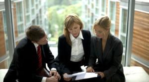 Конфликт или компромисс: как создать благоприятный климат в коллективе компании