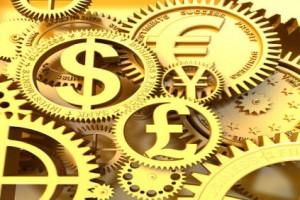 Как зарабатывают на Форекс | Бизнес идеи