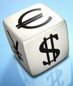 Торговля на бирже Форекс | Бизнес идеи