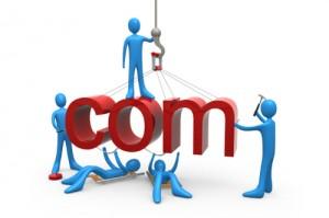 PR кампания в Интернете | Азбука бизнес услуг