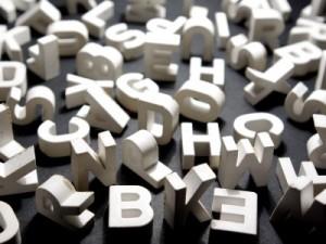 Нейминг | Азбука бизнес услуг