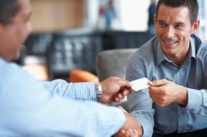 Компания и клиент: как не растерять старых клиентов и найти новых во время кризиса