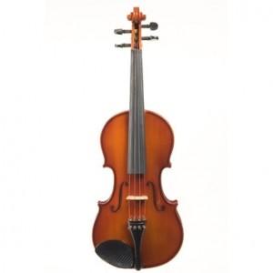 Торговля б/у музыкальными инструментами онлайн | Бизнес идеи