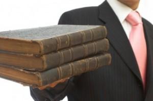 Популярная бизнес-литература: практику следует начинать с теории