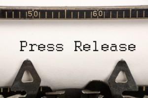 Пресс-релиз | Азбука бизнес услуг