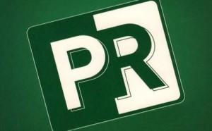 PR (ПР) | Азбука бизнес услуг