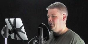 Сценарий (аудио, видео) роликов | Азбука бизнес услуг