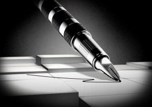 Продающий текст | Азбука бизнес услуг