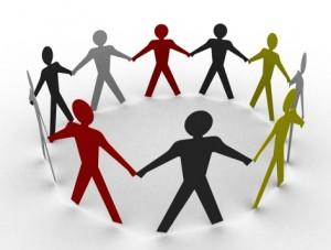 Увольнение сотрудника: сигнал о проблемах руководства