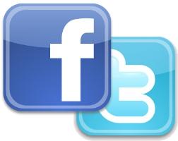 Социальное продвижение / Социальный маркетинг | Азбука бизнес услуг