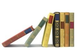 Литература, помогающая достичь успеха в бизнесе