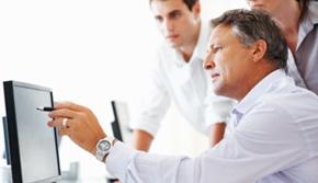 Бенчмаркинг: копирование или умный маркетинговый ход в бизнесе