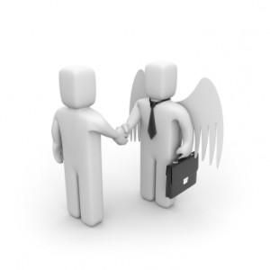 «Бизнес-ангелы» или как создателю стартапа не попасть в лапы мошенника